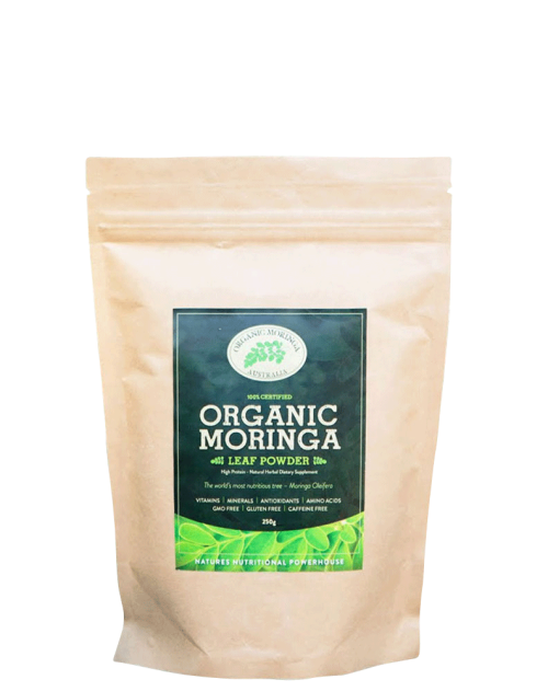 Home about about organic moringa shop benefits contact